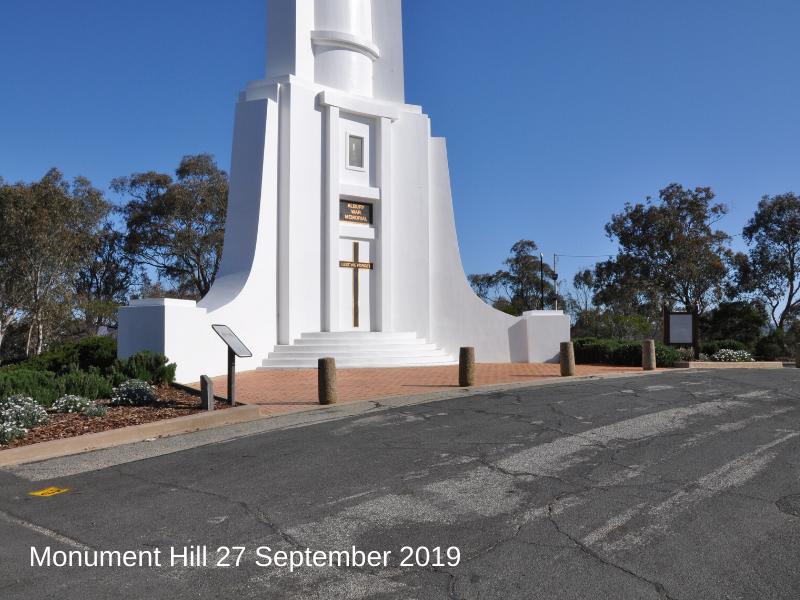 Monument 27-9-19