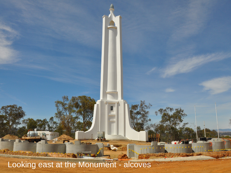 Monument 13-12a