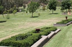 image of grange terrace