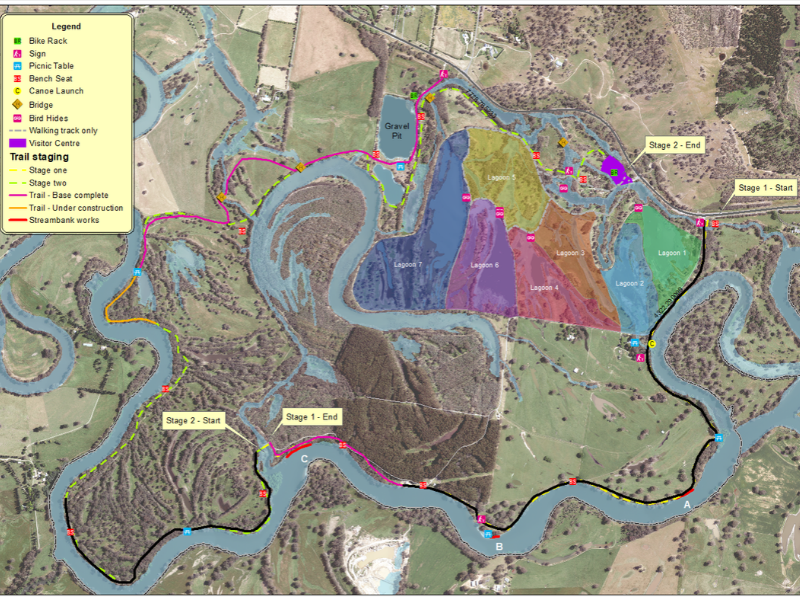 Map 07-02-2020