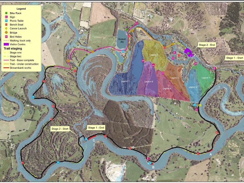 Map 15-04-21